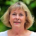 Carol Quigley