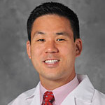David S  Kwon, MD - Sky Foundation Inc