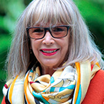 Janice Steinhardt