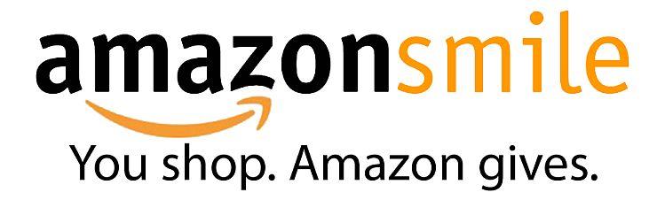 amazon-smile-logo-740w